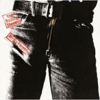 ROLLING STONES - Sticky Fingers 2015 /deluxe 2cd/ CD