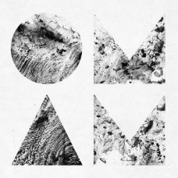 OF MONSTERS AND MEN - Beneath The Skin CD