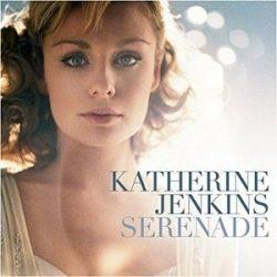 KATHERINE JENKINS - Serenade CD