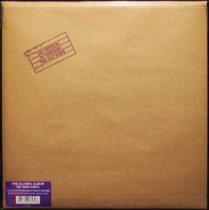 LED ZEPPELIN - In Through The Out Door reissue deluxe / vinyl bakelit / 2xLP