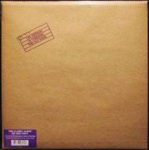 LED ZEPPELIN - In Through The Out Door reissue / vinyl bakelit / LP