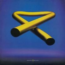 MIKE OLDFIELD - Tubular Bells II. / vinyl bakelit / LP