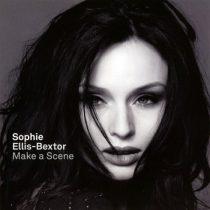 SOPHIE ELLIS BEXTOR - Make A Scene CD