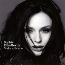 SOPHIE ELLIS BEXTOR - Make A Scene CD