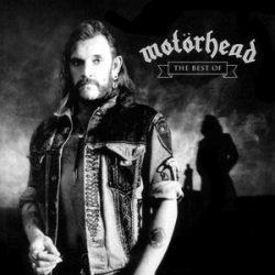MOTORHEAD - Best Of / 2cd / CD