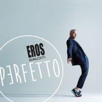EROS RAMAZZOTTI - Perfetto /limited 2cd deluxe/ CD