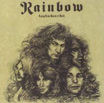RAINBOW - Long Live Rock'n'Roll CD
