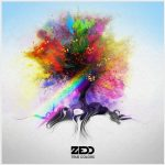 ZEDD - True Colors CD