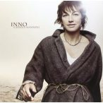 GIANNA NANNINI - Inno / vinyl bakelit / LP