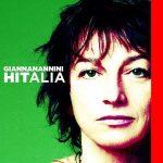 GIANNA NANNINI - Hitalia / vinyl bakelit / 2xLP
