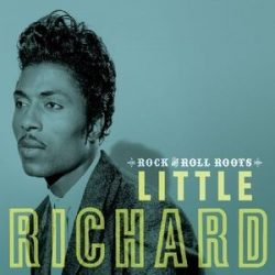 LITTLE RICHARD - Rock And Roll Roots / 2cd / CD