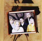 SIXPENCE NONE THE RICHER - Sixpence None The Richer CD