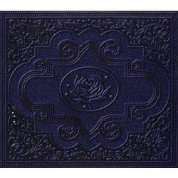 RYAN ADAMS - Cold Roses / 2cd / CD