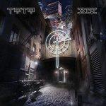 TOTO - Toto XIV. CD