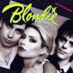 BLONDIE - Eat To The Beat / vinyl bakelit / LP