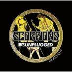 SCORPIONS - MTV Unplugged / vinyl bakelit / 3xLP
