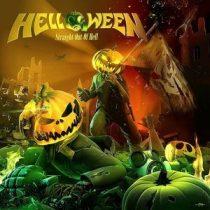 HELLOWEEN - Straight Out Of Hell / vinyl bakelit / 2xLP