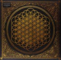 BRING ME THE HORIZON - Sempiternal / vinyl bakelit / LP