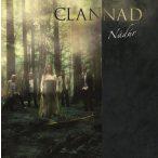 CLANNAD - Nadur / vinyl bakelit / LP