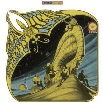 IRON BUTTERFLY - Heavy / vinyl bakelit / LP