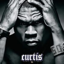 50 CENT - Curtis CD
