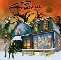 IAN GILLAN - Gillan's Inn CD