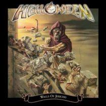 HELLOWEEN - Walls Of Jericho / 2cd / CD
