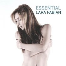 LARA FABIAN - Essential CD