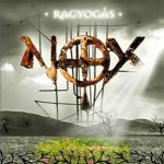 NOX - Ragyogás CD