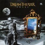 DREAM THEATER - Awake / vinyl bakelit / 2xLP