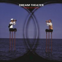 DREAM THEATER - Falling Into Infinity / vinyl bakelit / 2xLP