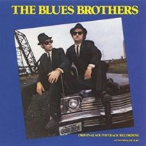 FILMZENE - Blues Brothers CD
