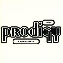 PRODIGY - Experience CD