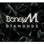 BONEY M - Diamonds / 3cd / CD