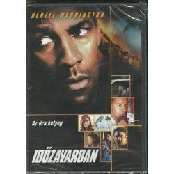 FILM - Időzavarban DVD
