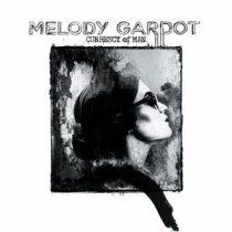 MELODY GARDOT - Currency Of Man CD