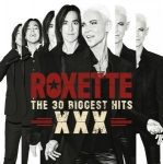 ROXETTE - The 30 Biggest Hits XXX / 2cd / CD