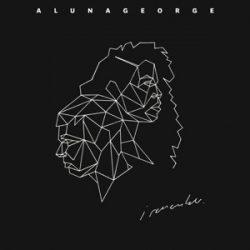 LOVIN' SPOONFUL - Best Of / vinyl bakelit / LP