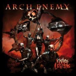 GILLAN - Glory Road / vinyl bakelit / LP