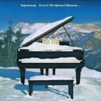 SUPERTRAMP - Even In The Quietest Moment CD
