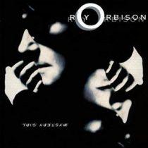 ROY ORBISON - Mystery Girl CD