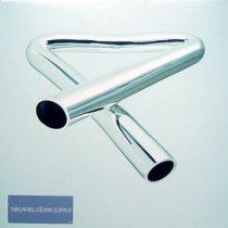 MIKE OLDFIELD - Tubular Bells III / vinyl bakelit / LP
