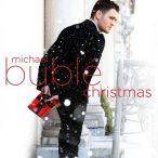 MICHAEL BUBLE - Christmas / vinyl bakelit / LP