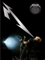 METALLICA - Quebec Magnetic /2dvd/ DVD