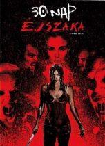 FILM - 30 Nap Éjszaka DVD