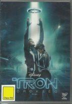 FILM - Tron DVD