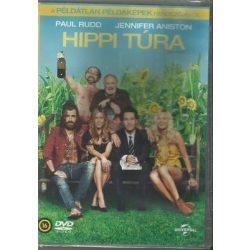 FILM - Hippi Túra DVD
