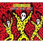 ROLLING STONES - Voodoo Lounge Uncut / 2cd+blu-ray / CD