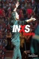 INXS - Mystify Live At Rockpalast DVD