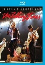 ROLLING STONES - Ladies & Gentlemen /blu-ray/ BRD